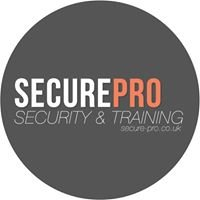 SecurePro Security & Training