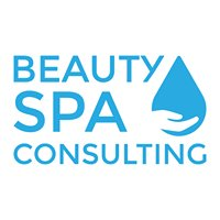 Beauty Spa Consulting