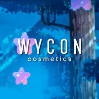 WYCON Alessandria