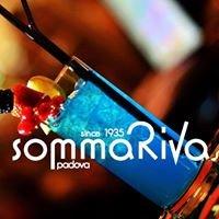 Sommariva