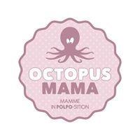 Octopus Mama