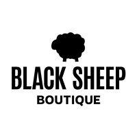 Black Sheep Boutique