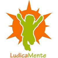 LudicaMente
