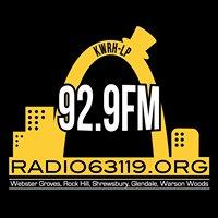 Radio63119
