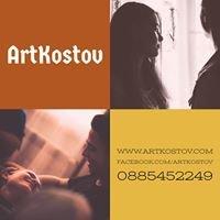 ArtKostov