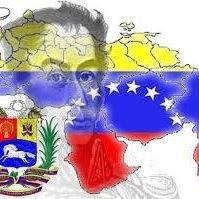 Consulado General de la República Bolivariana de Venezuela en Nápoles