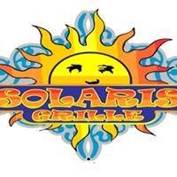 Solaris Grille
