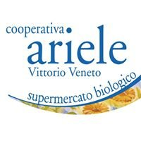 Ariele Vittorio Veneto