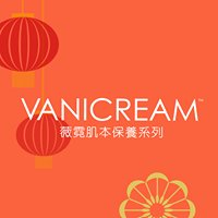 VANICREAM薇霓肌本Club-台灣