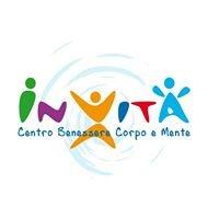 Centro Benessere InVita