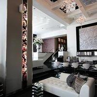Encore Lounge at Hotel Deco XV