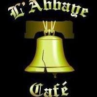 L'Abbaye Café