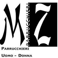 Mz Parrucchieri - Villafontana