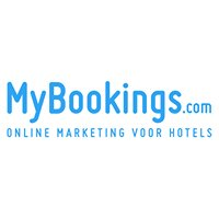 MyBookings
