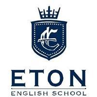 伊頓美語 Eton English School