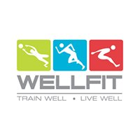 Wellfit Private Fitness
