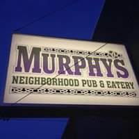 Murphy's Neighborhood Pub & Eatery