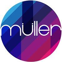 Müller Liège