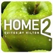 Home2 Suites by Hilton Albany Airport/Wolf Road