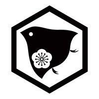 Kyo-Machiya Takanashi