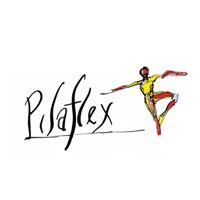 Pilaflex Studio