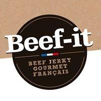 Beef-it