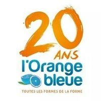 L'Orange Bleue Neuilly-Plaisance