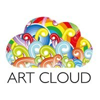Art Cloud