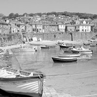 Terri Louisa Beauty &  Holistics Mousehole