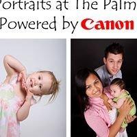 Hanafins Camera & Video - The Palms