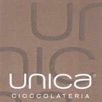 Cioccolateria Unica 1923
