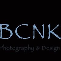 BCNK Photography and Design