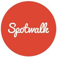 Spotwalk