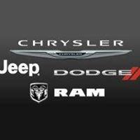 Goldstein Chrysler Jeep Dodge Ram