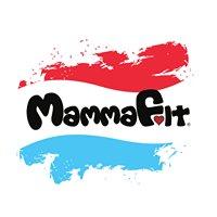 MammaFit Luxembourg