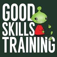 Good Skills Training