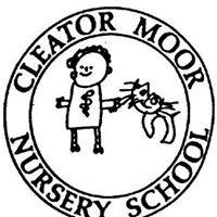 Cleator Moor Nursery School