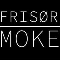 MOKE - Frisør
