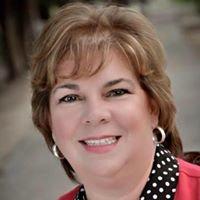 Beth Carlton, Key Solutions Real Estate