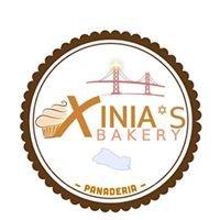 Xinia's Bakery