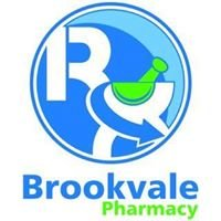 Brookvale Pharmacy