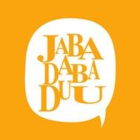 Jabadabaduu