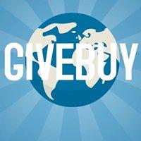 Givebuy.org