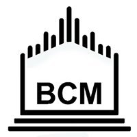 Scuola BCM Beauty Centre of Milan - Official