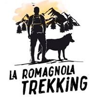 La Romagnola Trekking