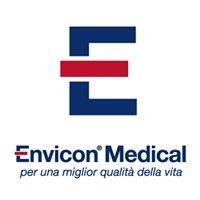 Envicon: miglioriamo la qualità della vita dei pazienti allergici