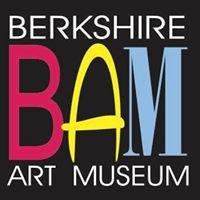 Berkshire Art Museum