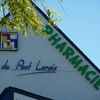 Pharmacie du Pont Lorois