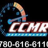 CCMR Performance