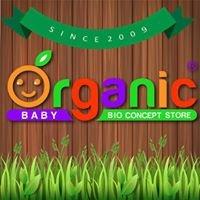 Organic Baby RO